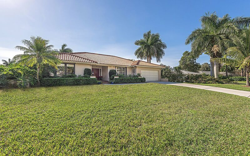 468 devils lane naples sold