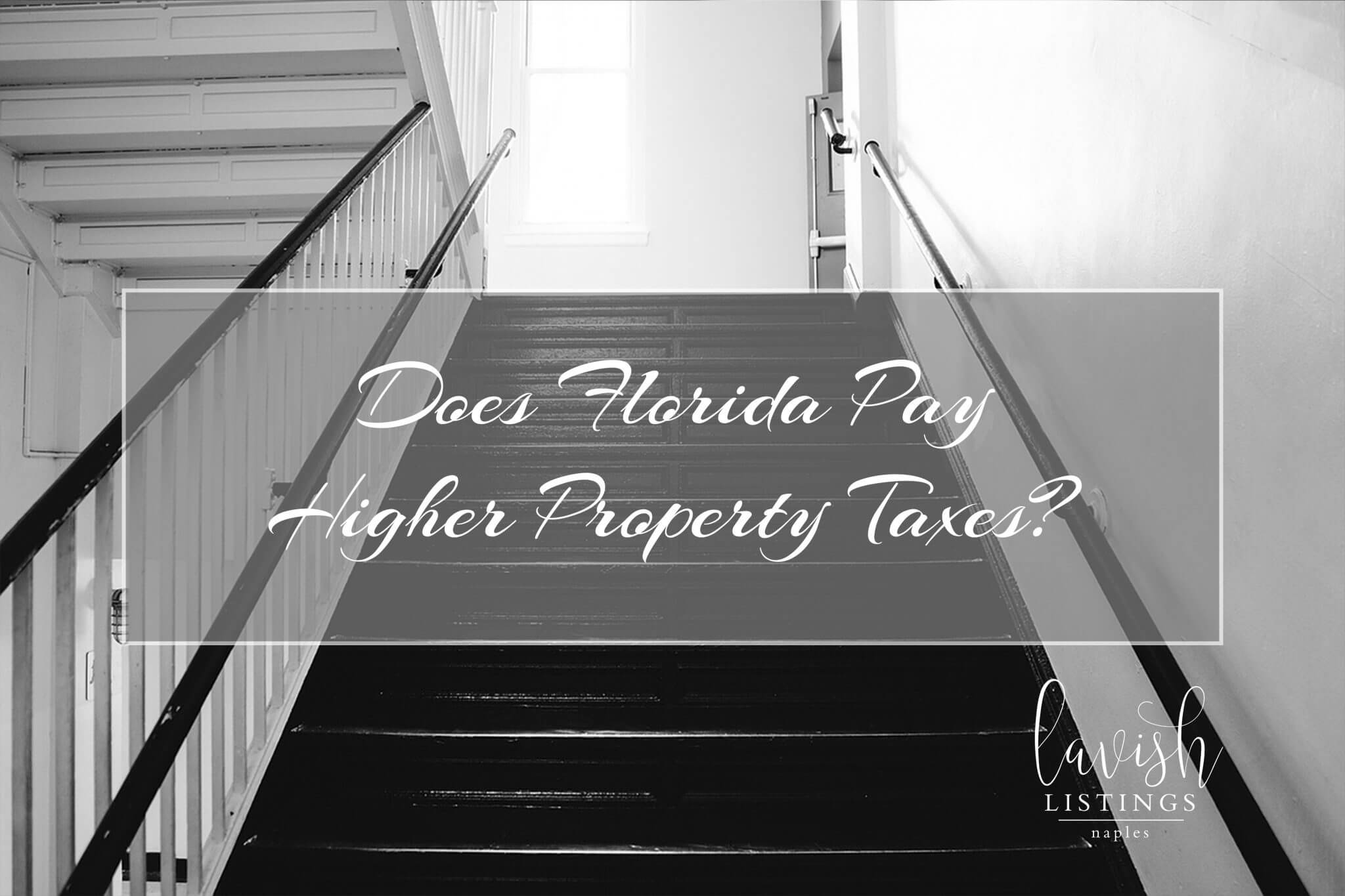 higher-property-taxes