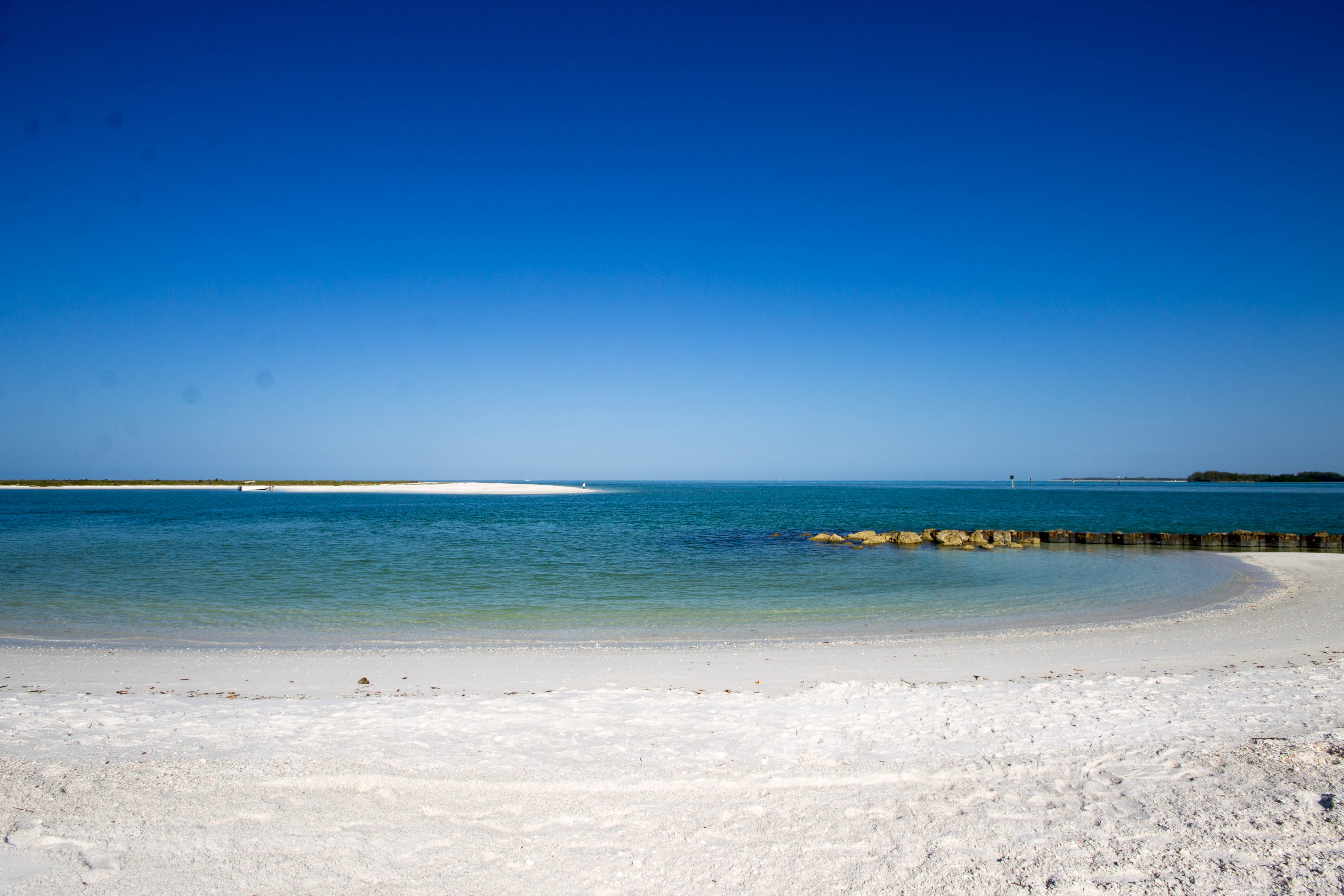 Hideaway Beach Marco Island